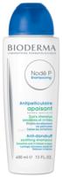 Node P Shampooing Antipelliculaire Apaisant Fl/400ml à LIEUSAINT
