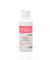 Saugella Poligyn Emulsion Hygiène Intime Fl/250ml à LIEUSAINT