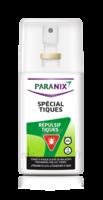 Paranix Moustiques Spray Spécial Tiques Fl/90ml à LIEUSAINT