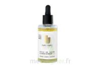 Naki Huile De Soins A L'huile D'argan Bio à LIEUSAINT