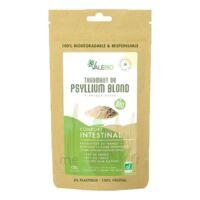 Valebio Psyllium Bio 120g à LIEUSAINT