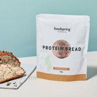 Foodspring Pain Protéiné à LIEUSAINT