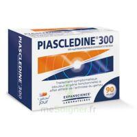 Piascledine 300 Mg Gélules Plq/90 à LIEUSAINT