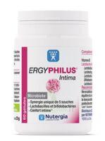 Ergyphilus Intima Gélules B/60 à LIEUSAINT