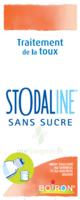 Boiron Stodaline Sans Sucre Sirop à LIEUSAINT