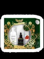 Garancia Miroir Ensorcelant _ Peau Douce Coffret à LIEUSAINT