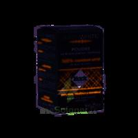 Superwhite Black Edition Poudre Charbon Actif Fl/40g à LIEUSAINT