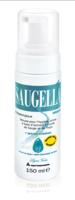 Saugella Mousse Hygiène Intime Spécial Irritations Fl Pompe/150ml à LIEUSAINT