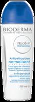 Node P Shampooing Antipelliculaire Normalisant Fl/400ml à LIEUSAINT