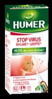 Humer Stop Virus Spray Nasal à LIEUSAINT