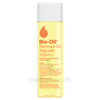 Bi-oil Huile De Soin Fl/60ml à LIEUSAINT