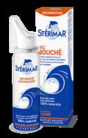 Stérimar Nez Bouché Solution Nasale Adulte Fl Pulv/100ml à LIEUSAINT