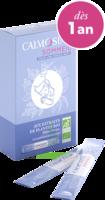 Calmosine Sommeil Bio Solution Buvable Relaxante Extraits Naturels De Plantes 14 Dosettes/10ml à LIEUSAINT