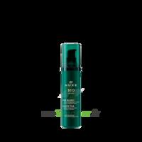 Nuxe Bio Soin Hydratant Teinté Multi-perfecteur  - Teinte Medium 50ml à LIEUSAINT