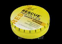 Rescue® Pastilles Orange - Bte De 50 G à LIEUSAINT