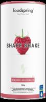 Foodspring Shape Shake Framboise à LIEUSAINT