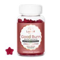 Lashilé Beauty Good Burn Boost Mineur/brûle Graisse B/60 à LIEUSAINT